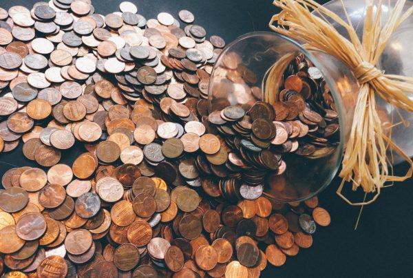 business electricity savings