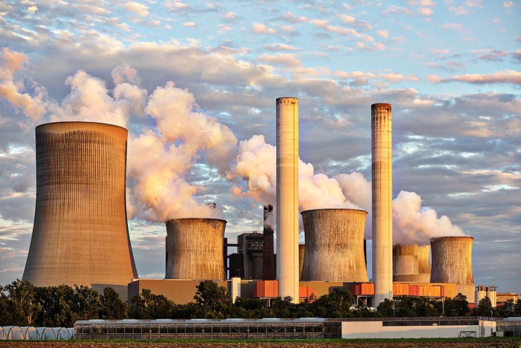 cheapest energy supplier for businesses