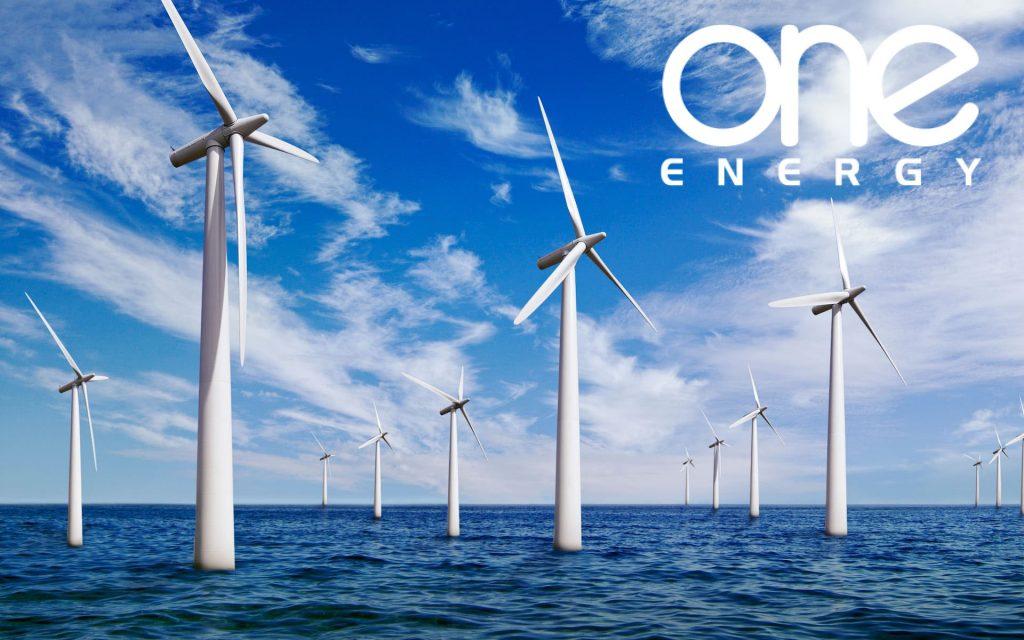 cheap business energy